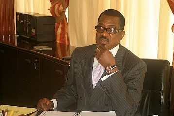 Procès Karim Wade: Ça chauffe au Tribunal de Dakar entre Me Madické Niang et Cheikh Diallo