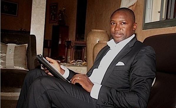 Cheikh Diallo, toujours imperturbable, tient tête aux avocats de Wade-fils