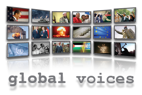 Les technologies anti-fraude fournies par Global Voice Group permettent aux autorités de démanteler une importante opération de téléphonie clandestine au Libéria