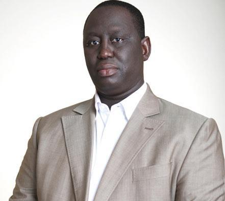 Accusé d'enrichissement par Me Wade à Petro-Tim Sénégal , Aliou Sall précise
