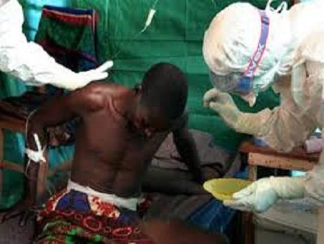 L'épidémie Ebola a-t-elle une incidence sur le tourisme local