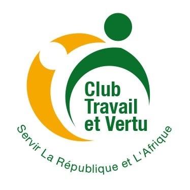 """[Publireportage] Lancement des activités sur le club de réflexion """" Travail et vertu ' (En Direct Vidéo)"""