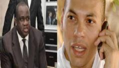 """Mamadou Diop, ex-PCA de CD-Média : """"Quand Karim Wade dit qu'il ne me connait pas, cela me fait rire"""""""