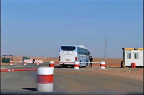 le-virus-ebola-au-mali-la-mauritanie-ferme-sa-frontiere