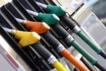 Projet de baisse du coût du carburant dans le circuit : s'il est validé, les prix du gasoil et de l'essence chutent respectivement de 71 et 67 FCfa