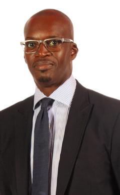 Interview - Mamadou Kassé, Conseiller du Président :« Le rapprocement entre le pouvoir et le Pds ne passera pas par l'arrêt de la traque»