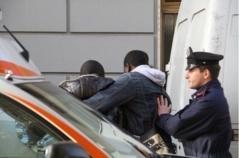 Espagne: Des « modou modou » arrêtés pour détention de faux billets