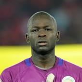 Décès du père de Bouna Coundoul, gardien de l'équipe nationale