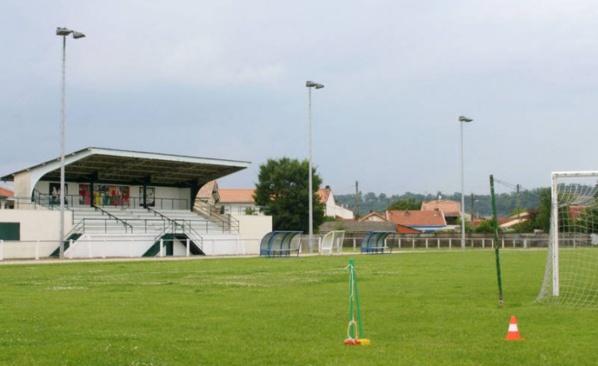 Saint-Louis: Le stade Mawade Wade inauguré aujourd'hui
