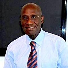 Zoom sur Magatte Wade, membre fondateur du Conseil d'Administration de l'AGETIP