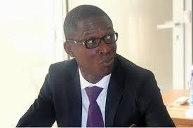 Oui, le Sénégalais est un éternel fêtard ! - Par Alioune Badara Niang