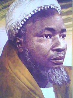 Magal Darou Marnane 2014 : Vie et Œuvre de Serigne Cheikh Awa Balla Mbacké