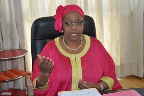 Menace Ebola : Le Sénégal ne compte pas encore fermer ses frontières avec le Mali