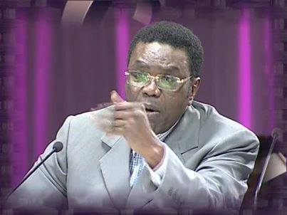 Attaque contre le Président Macky Sall : Me Mbaye Jacques Diop recadre Wade
