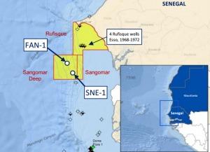 decouverte-de-petrole-au-senegal-une-aubaine-qu-il-faut-savoir-gerer-pour-la-banque-mondiale