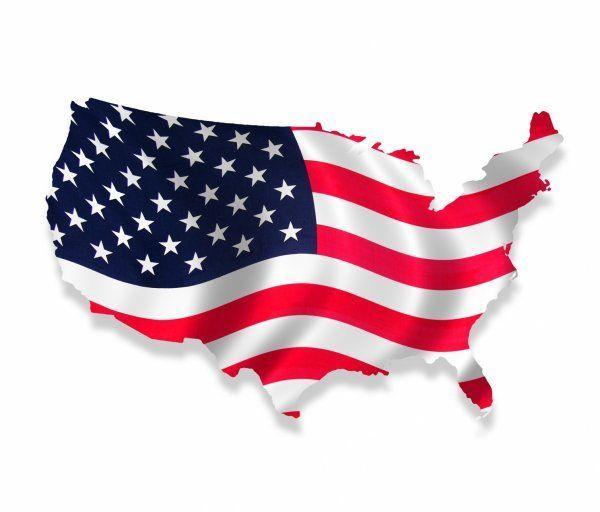Situation nationale : les Etats-Unis se disent préoccupés par la détérioration de la situation au Burkina Faso