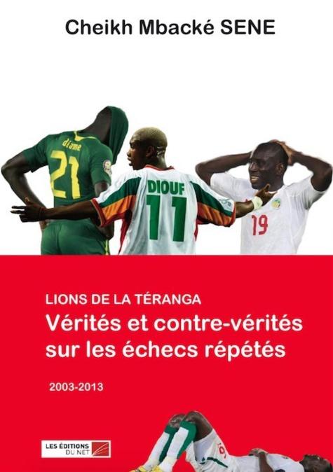 Guy Stéphan, Henry Kasperczak, Lechantre, A. Traoré, El Hadji Diouf… au banc des accusés