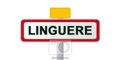 Linguère : Le budget du conseil départemental s'élève à 127millions
