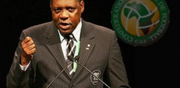 CAN 2015 : la CAF dément tout accord de principe avec le Maroc sur un report