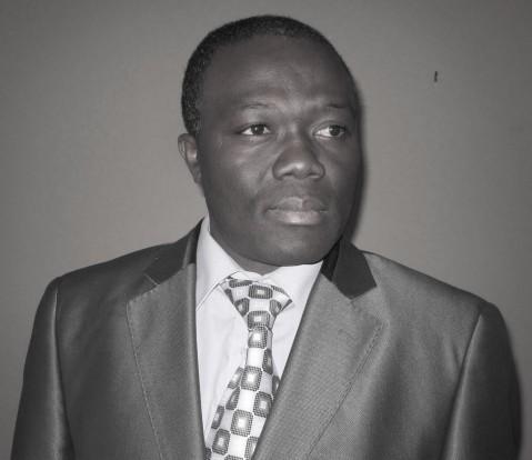 Communication de l'Organisation Jeunesse Africaine à la suite du renversement de Blaise Compaoré
