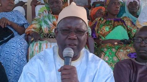 Du jamais vu au Sénégal: Pape Mbodj, député du parti présidentiel, tire à boulets rouges sur le régime