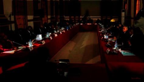 Secteur énergétique, le malaise Senelec au Sénégal