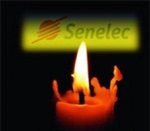 Coupures d'électricité: Senelec, retour à …l'anormale
