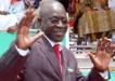Affaire de faux, usage de faux, escroquerie…Mballo Dia Thiam, Sg du Sutsas, bientôt cuisiné par la Section Recherches