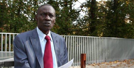 Boubou Diouf Tall cambriolé, des biens d'une grande valeur emportés