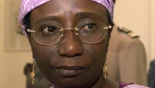 Burkina  Faso : Quelle  transition ? - Par Mame Madior Boye