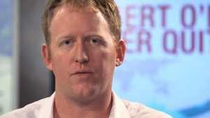 La presse anglaise révèle l'identité du tueur de Ben Laden