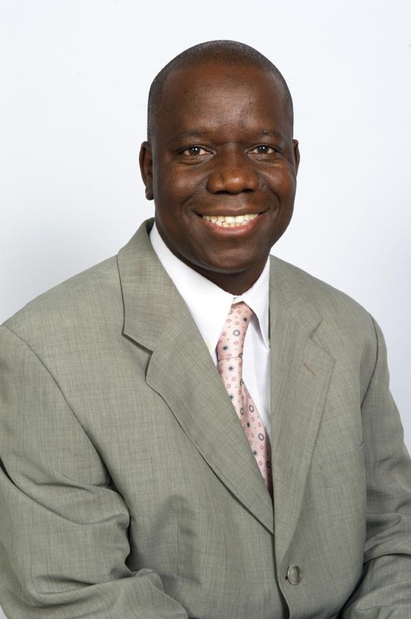 Massification, alliance ou transhumance - Par Dr. Chérif Diallo