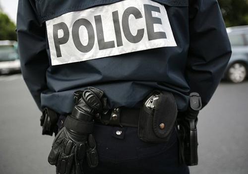 Un policier soupçonné de proxénétisme : Le parquet de Diourbel sur le trottoir de Serigne Mbaye Guèye