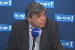 """Albert Bourgi juge Blaise : """"Compaoré, l'homme de tous les coups tordus de la politique française en Afrique"""""""