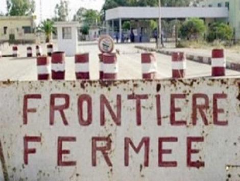 Un chauffeur tombe avec 41 Guinéens qu'il tentait de convoyer au Sénégal moyennant 3 000 FCfa