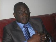 Bachir Diawara relaxé