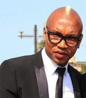 "El Hadji Diouf juge ""peu convaincantes"" les excuse de Willy Sagnol"