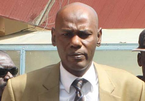 Youssou Touré à Wade et Cie : «Ils n'ont qu'un seul objectif : la libération de Karim»