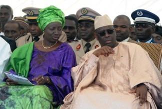Convocation de Abdoul Mbaye par les CAE dans l'affaire Habré :  Un journal tchadien y voit des manœuvres de Macky et de Mimi !
