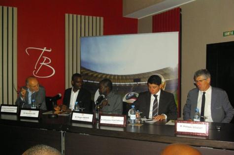 Canal+ Sénégal : les travailleurs menacent de couper le signal