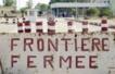 Réouverture des frontières d'avec la Guinée: Tambacounda entre « joie » et « inquiétude »