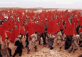 06 novembre 2014 : Ferme discours du Roi du Maroc