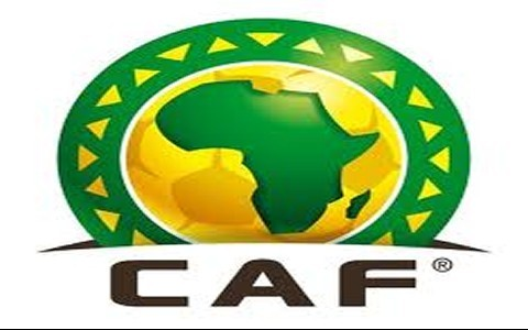 Officiel : La Can aura lieu du 17 janvier au 8 février dans quatre villes marocaines à savoir Agadir, Marrakech, Rabat et Tanger