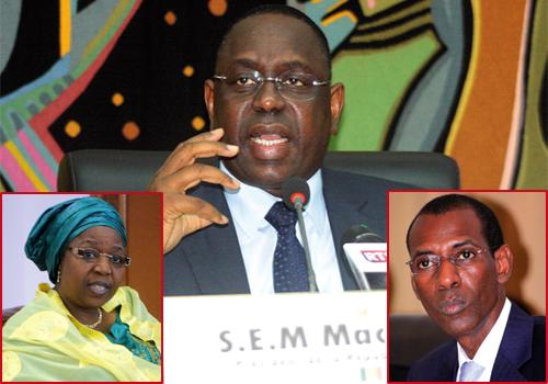 EBOLA - Ouverture des frontières décidée par la CEDEAO : Le Sénégal maintient ses barrières
