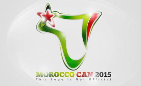 CAN 2015 : le Maroc répond à l'ultimatum de la CAF !