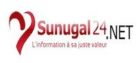 Lancement du site Sunugal24.net, le site des exclusivités