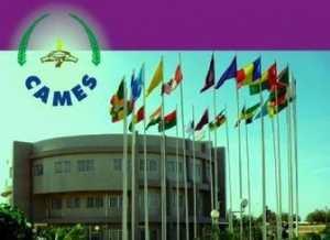 Trente-trois enseignants du Sénégal reçus au concours d'agrégation de médecine
