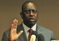 Excellence Monsieur le Président, ne jamais les laisser faire - Par Malick Wade Guèye