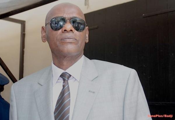 """Youssou Touré : """"Le rêve d'Oumar Sarr et compagnie est conforme à celui de Néron"""""""