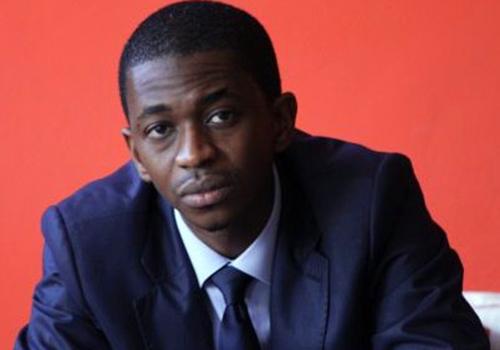 """Affaire Ckeikh Sidya Bayo - Me Abdoulaye Tine dénonce """"une garde à vue irrégulière et injustifiée"""""""